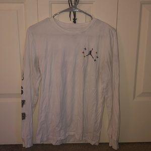Jordan Championships Shirt